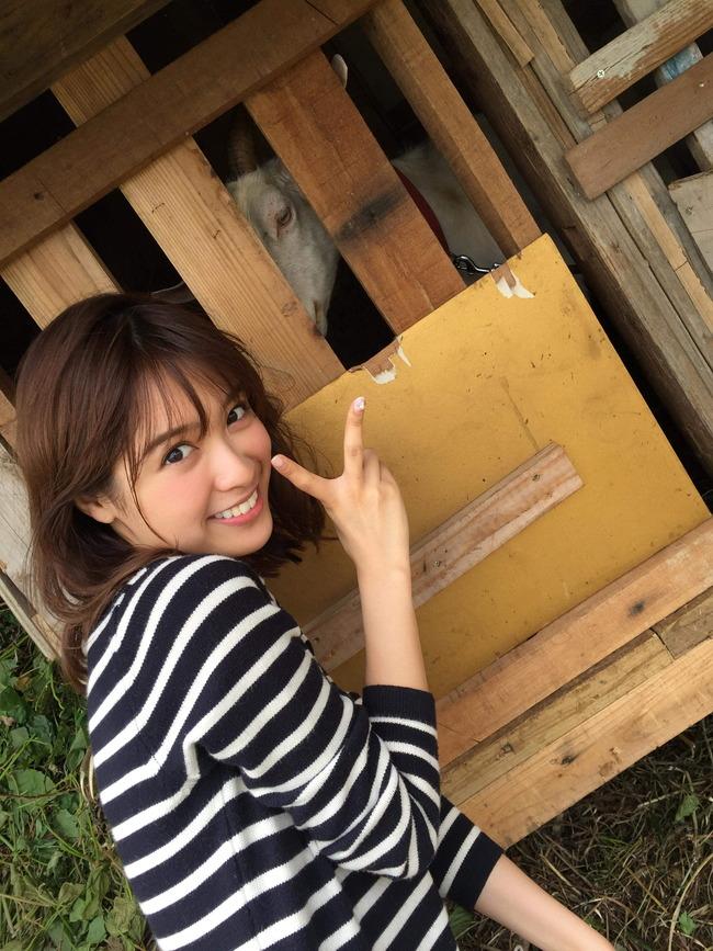matsumoto_ai (20)