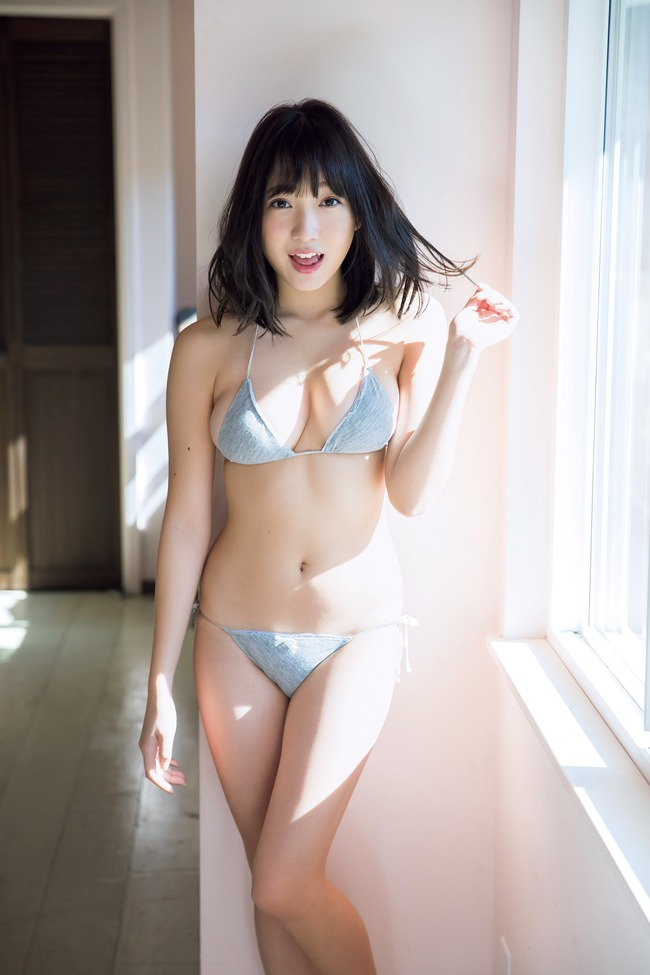 kyouka (36)
