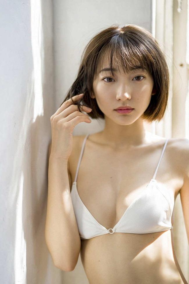 takeda_rena (26)