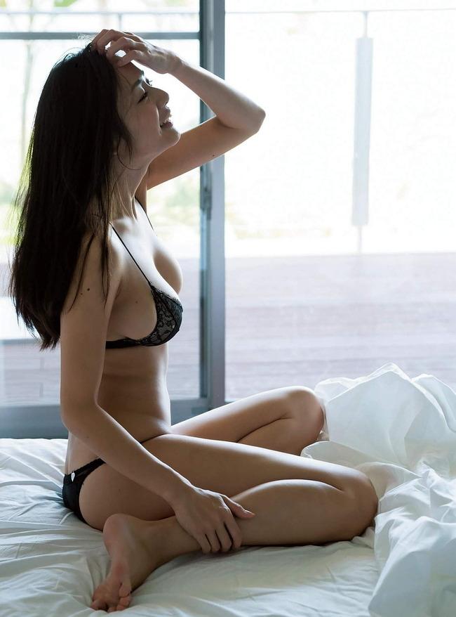 katayama_moemi (21)