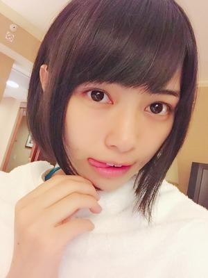 takiguchi_hikari (35)