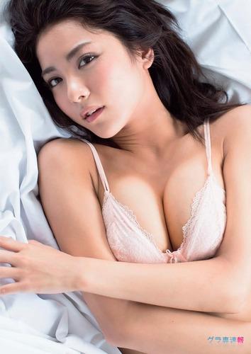 ishikawa_renn (1)