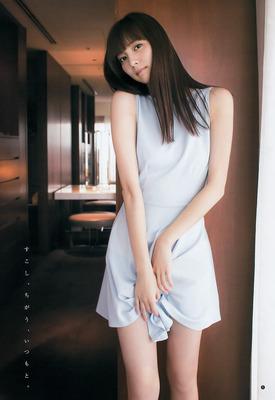 shinka_wayua (36)