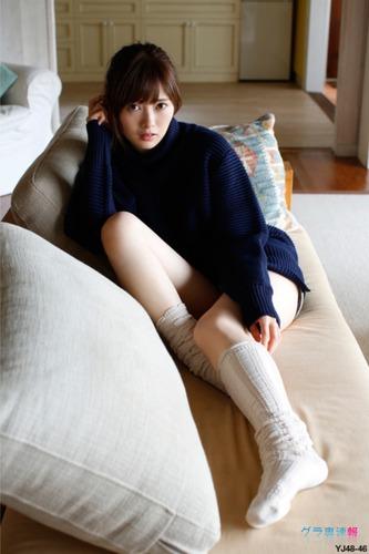 shiraishi_mai (34)