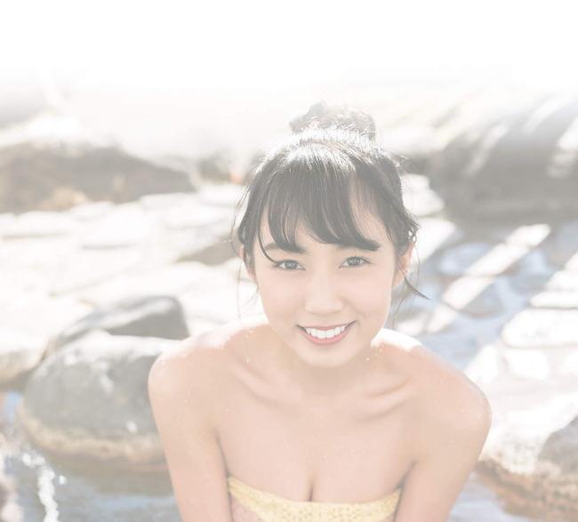 kuroki_hikari (14)