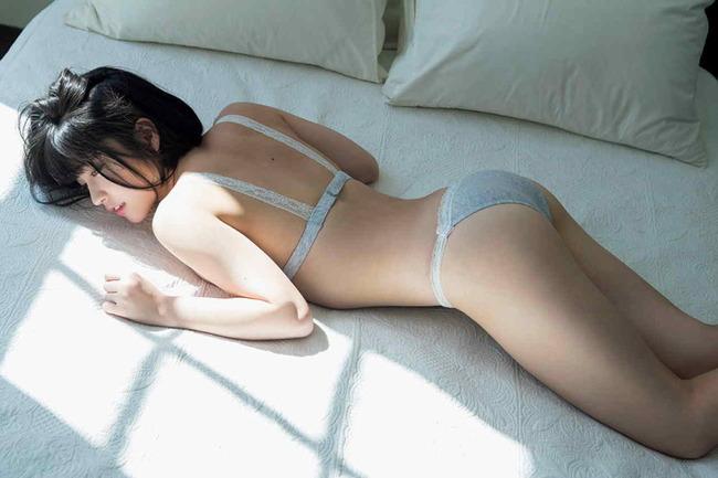 nemoto_nagi (21)