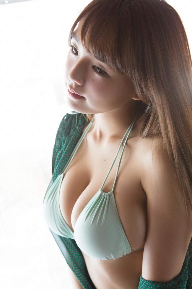 shinozaki_ai (53)