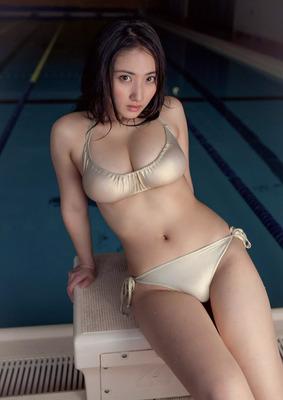 saayaya (43)