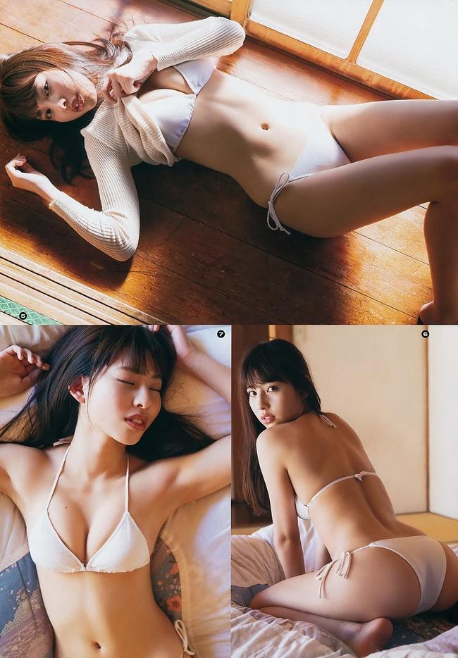 okiguchi_yuna (17)