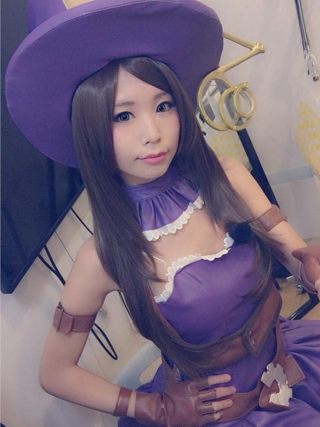 itsuki_akira (11)