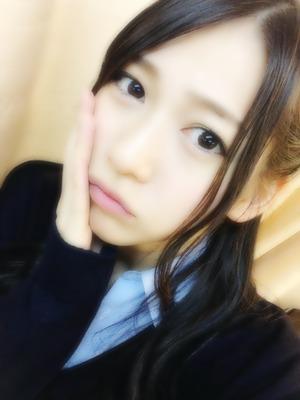 mogi_shinobu (38)
