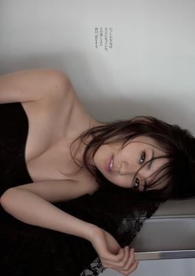 oshima_yuko (26)