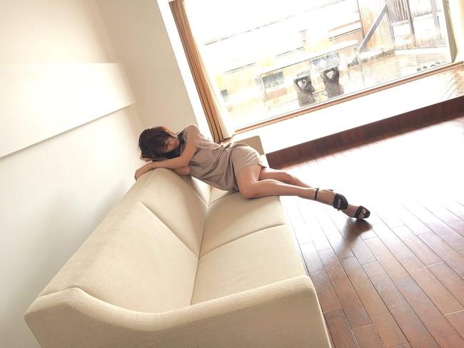 kamata_natsuki (4)