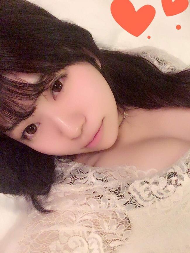 amai_kokoa (19)