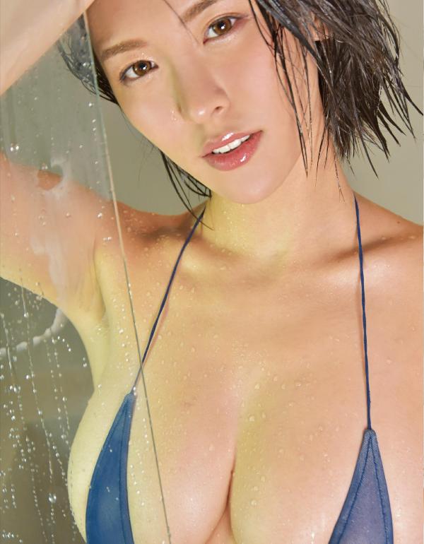 natsuki_senaa (38)