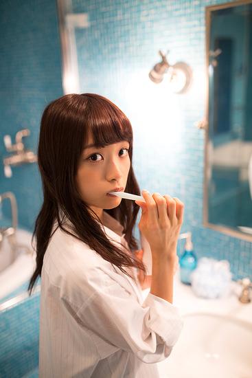 fukagawa_mai (25)