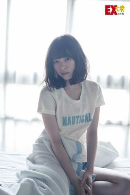 nishino_nananse (30)