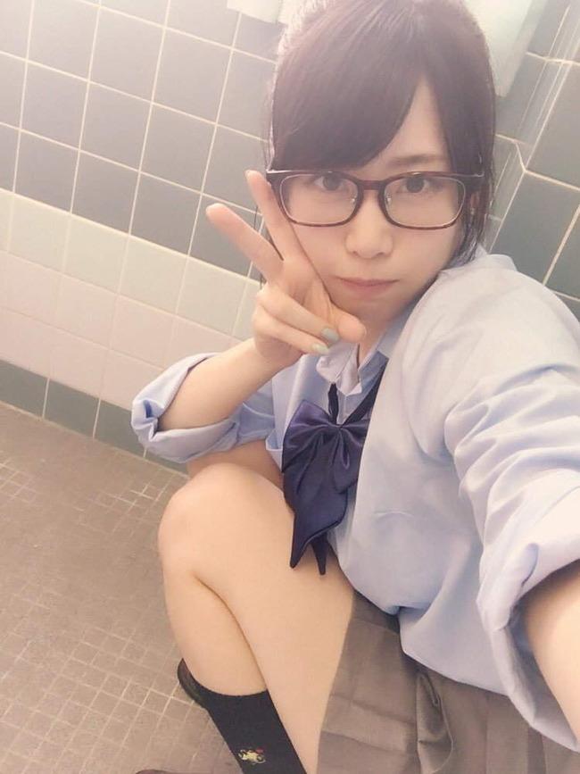 okutsu_mariri (11)