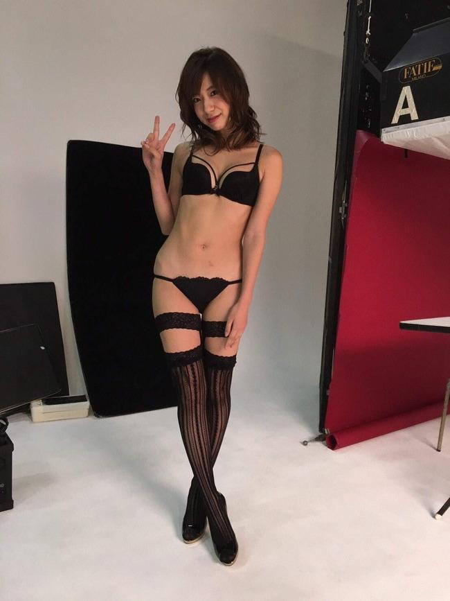 hoshijima_sayaka (12)