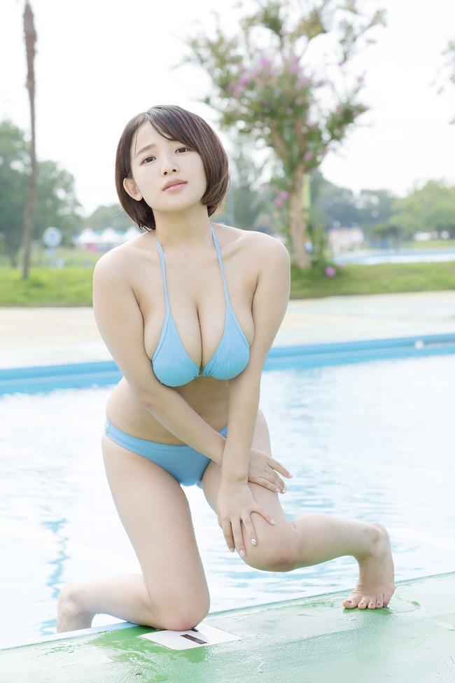 amaki_jyun (8)