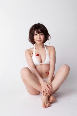 oshima_yuko (22)