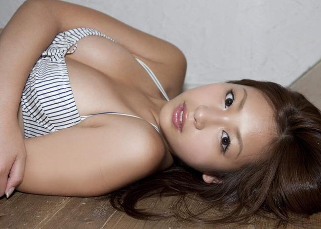 sayama_ayaka (45)