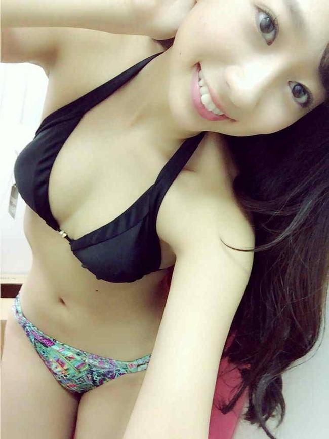 bikini_no_hi (13)