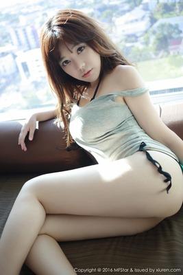,刘飞儿Faye (49)
