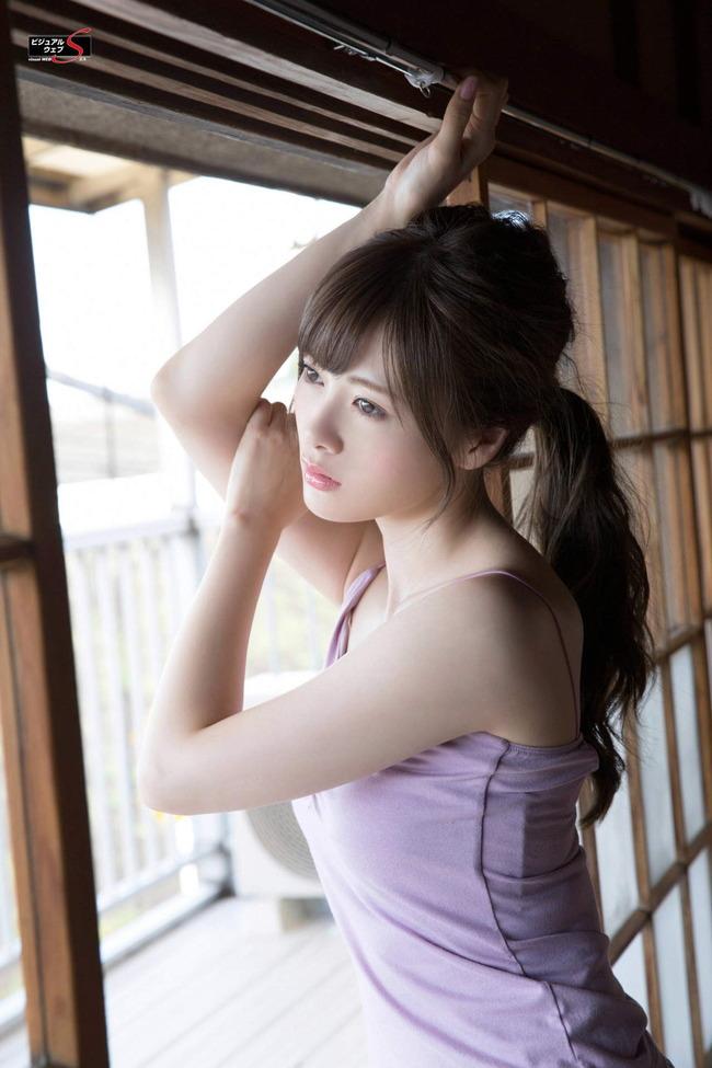 shiraishi_mai (20)