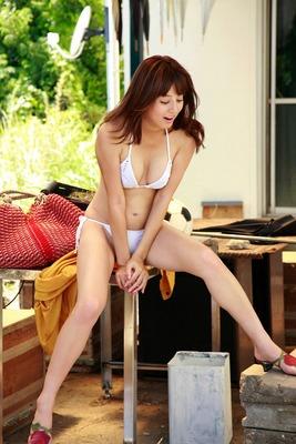 sugimoto_yumi (55)