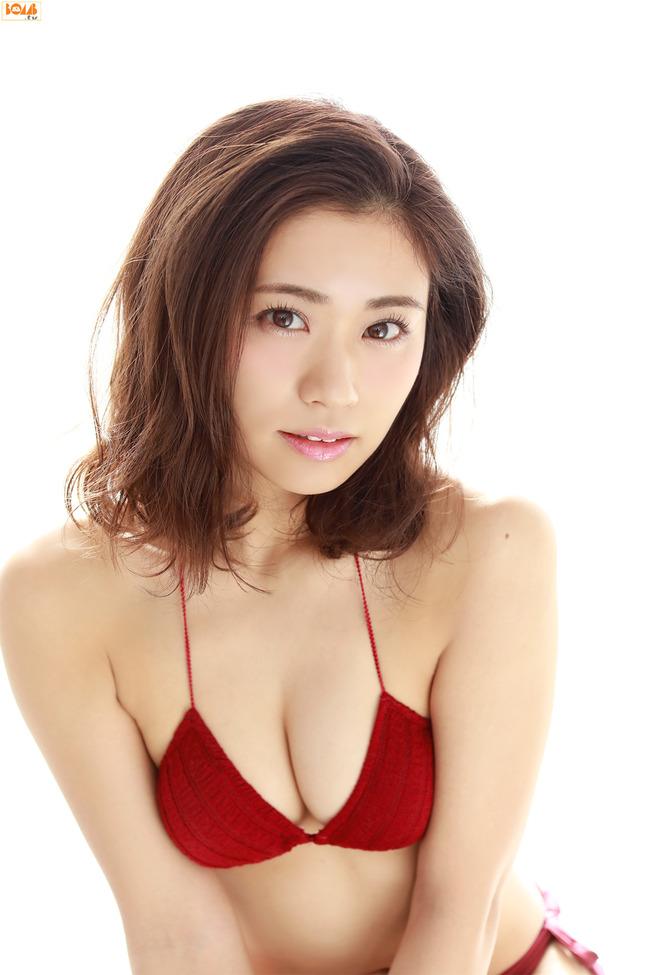 yasueda_hitomi (8)