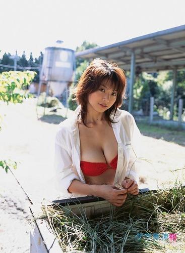 aizawa_hitomi (30)