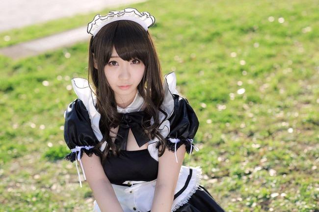 iori_moe (34)
