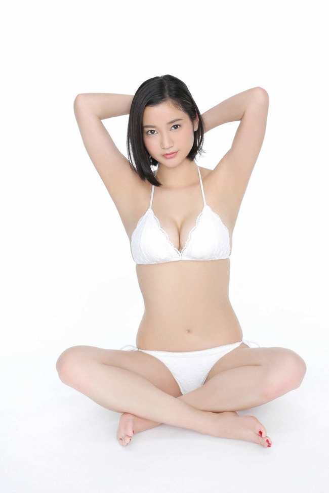 deguchi_arisa (33)