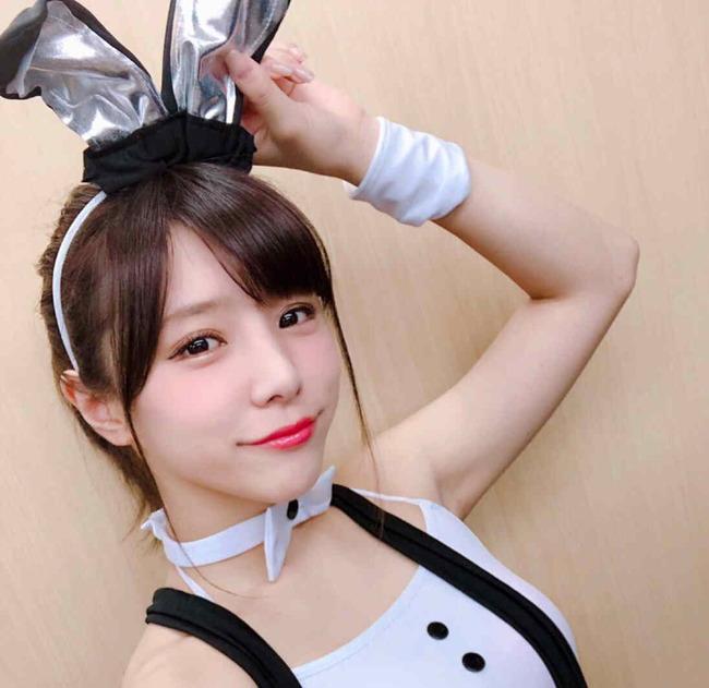 matsumoto_asami (29)