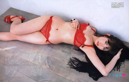 kojima_haruna (43)