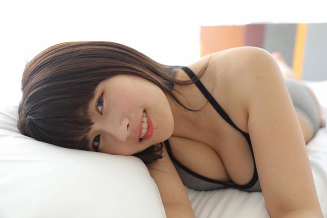 titose_yoshino (18)
