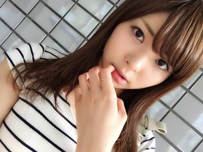 nishitani_mashiro (22)