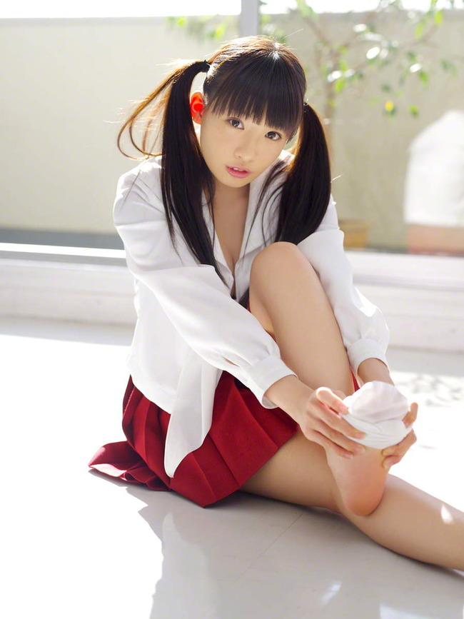 shiina_hikarijpg (25)