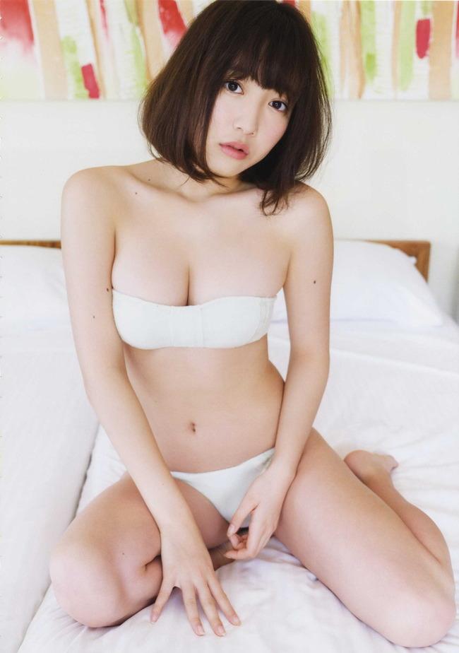 kyouka (15)