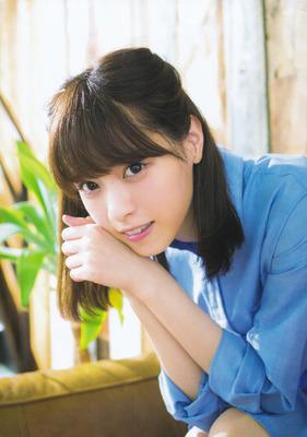 nishino_nanase (33)