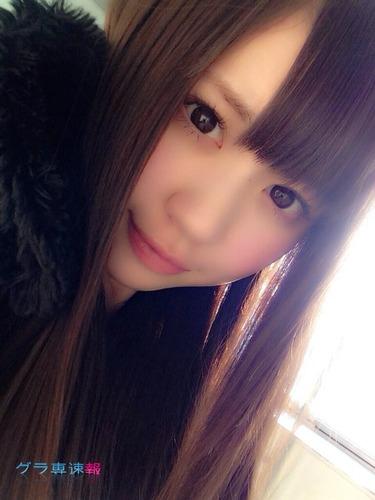 araki_sakura (79)