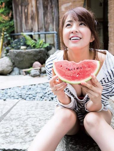 yanagi_yurina (51)