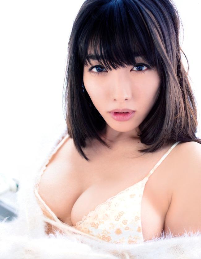 konno_anna (43)
