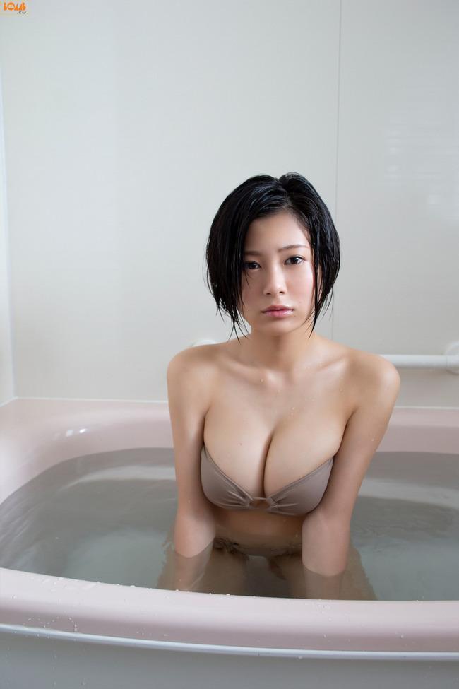 okazu (43)