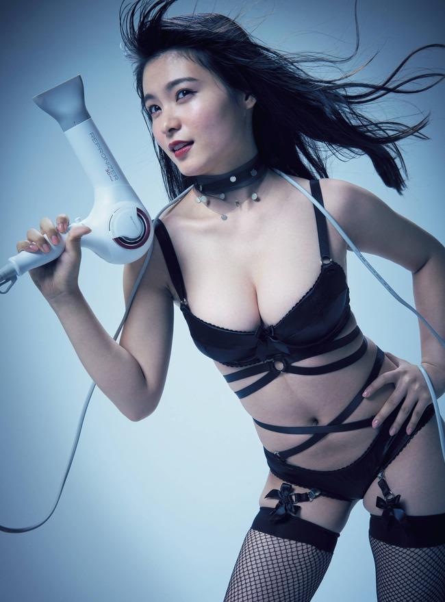 hoshina_miduki (7)