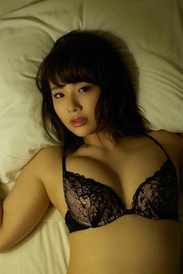 hirashima_natumi (34)