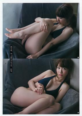 kashiwagi_yuki (18)