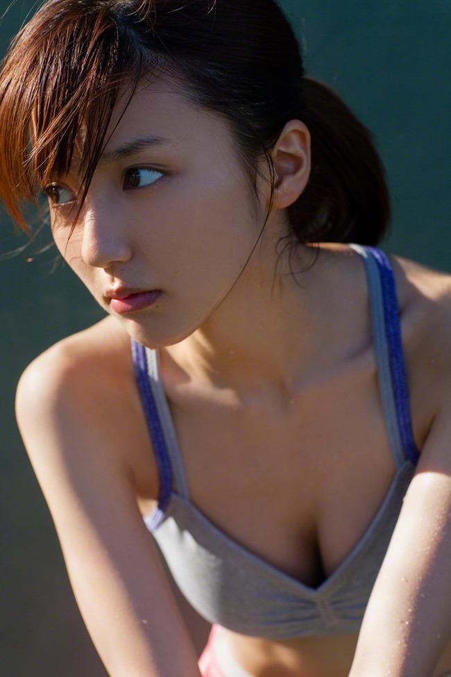 mano_erina (18)