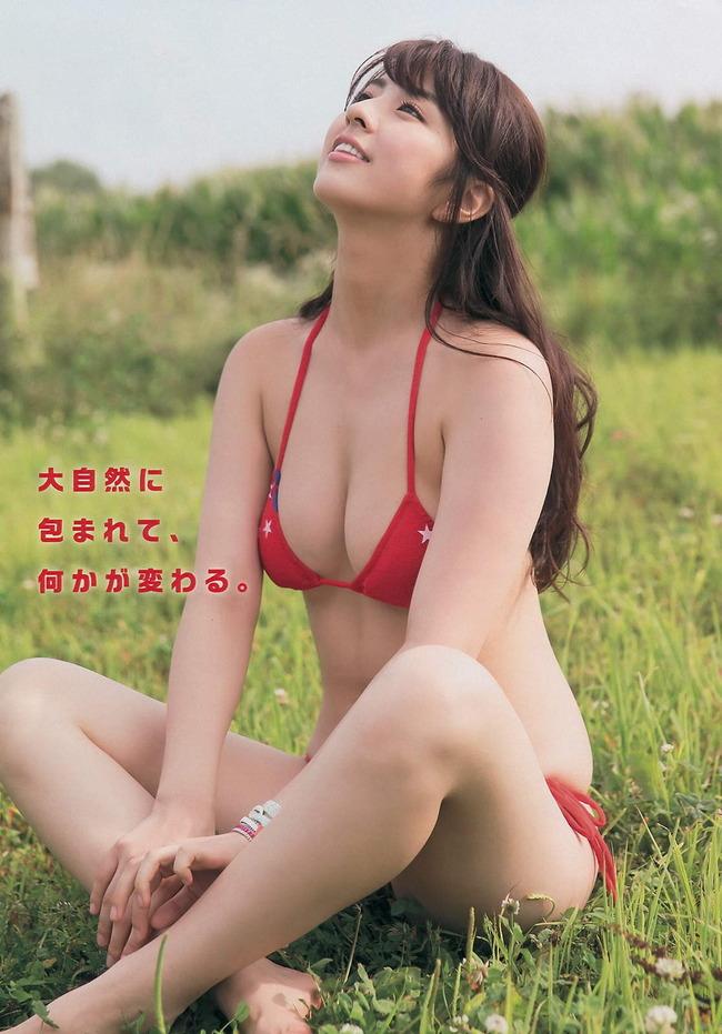 yanagi_yurina (44)